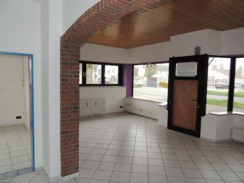 Ladenlokal in Wilhelmshaven  - Aldenburg