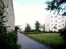 Wohnung in Grevesmühlen  - Grevesmühlen