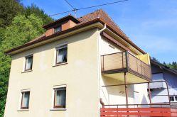 Sonstiges Haus in Albstadt  - Tailfingen