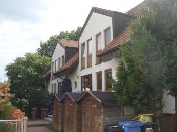 Maisonette in Kloster Lehnin  - Göhlsdorf