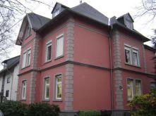 Etagenwohnung in Gummersbach  - Dieringhausen