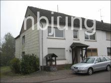 Einfamilienhaus in Bausendorf  - Bausendorf