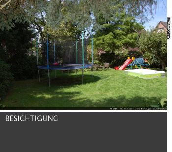 Maisonette in Wuppertal  - Elberfeld