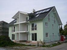 Wohnung in Hallbergmoos  - Goldach