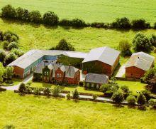 Bauernhof in Langballig  - Langballig