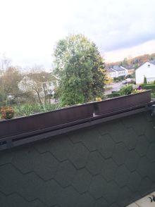 Dachgeschosswohnung in Kamen  - Methler