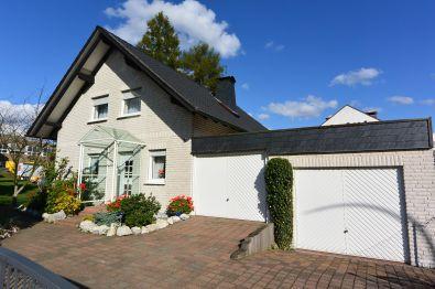 Einfamilienhaus in Hemer  - Westig