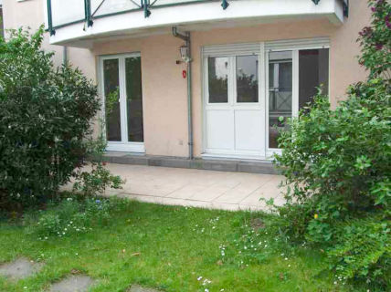 AllGrund: Neu-Isenburg: Attraktive Eigentumswohnung gut vermietet zu verkaufen