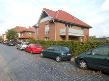 Maisonette in Oldenburg  - Nadorst