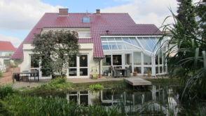 Zweifamilienhaus in Dortmund  - Brackel