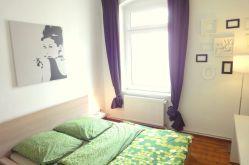 Zimmer in Berlin  - Friedrichshain
