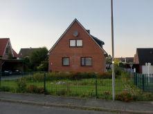 Einfamilienhaus in Pölitz