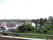 Etagenwohnung in Neusäß  - Hammel