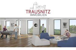Apartment in Landshut  - Peter u. Paul