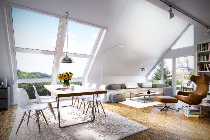 wohnung kaufen schw bisch hall eigentumswohnung schw bisch hall. Black Bedroom Furniture Sets. Home Design Ideas
