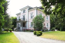 Villa in Bürglen Tg