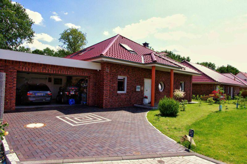 Haus kaufen in Stade Hagen