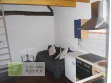 Wohnung in Nettetal  - Leuth