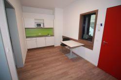 Apartment in Konstanz  - Petershausen