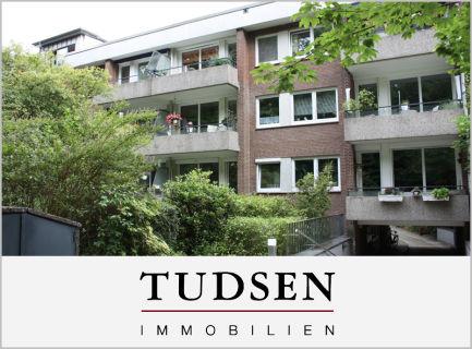 Reserviert: Kapitalanlage: Vermietete 1 Zimmer Wohnung zentral gelegen.