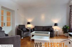 Wohngemeinschaft in Stuttgart  - West