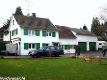 Einfamilienhaus in Rösrath  - Forsbach