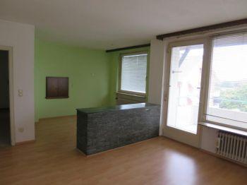 Wohnung in Pforzheim  - Büchenbronn