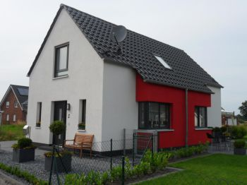 Einfamilienhaus in Ochtrup  - Langenhorst