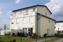 Einfamilienhaus in Bonn  - Lessenich