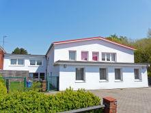 Mehrfamilienhaus in Tornesch