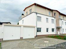 Wohnung in Hanau  - Steinheim