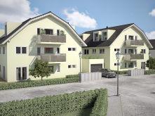 Erdgeschosswohnung in München  - Ramersdorf-Perlach