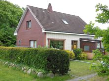 Einfamilienhaus in Nordholz  - Nordholz