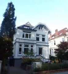 Sonstiges Haus in Hamburg  - Blankenese