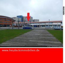 Bürofläche in Heiligenhafen