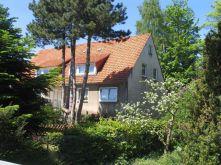 Etagenwohnung in Hannover  - Bothfeld