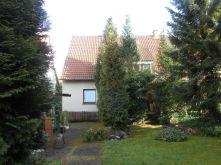 Zweifamilienhaus in Melle  - Melle-Mitte