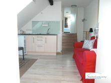 Wohnung in Mönchengladbach  - Dorthausen