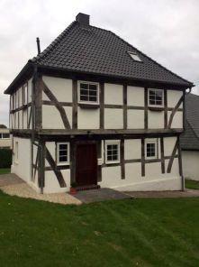 Einfamilienhaus in Möhnesee  - Günne