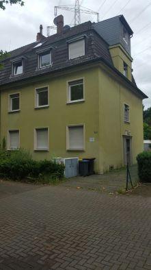 Etagenwohnung in Köln  - Ostheim
