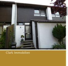 Reihenmittelhaus in Delmenhorst  - Brendel/Adelheide