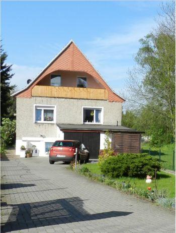 Einfamilienhaus in Schermen  - Schermen