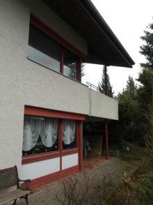 Einfamilienhaus in Ludwigsau  - Rohrbach