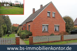Einfamilienhaus in Hinte  - Loppersum