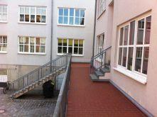 Erdgeschosswohnung in Spremberg  - Spremberg