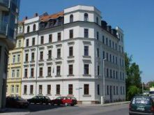 Wohnung in Leipzig  - Reudnitz-Thonberg