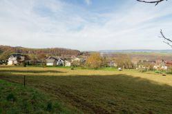 Wohngrundstück in Deuselbach