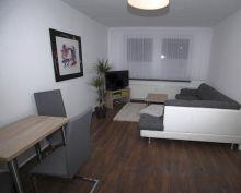 Wohnung in Erfurt  - Andreasvorstadt