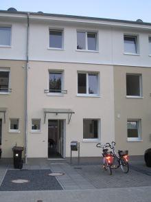 Reihenhaus in Bremen  - Arsten
