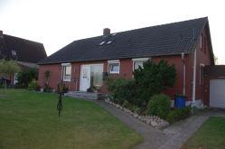 Einfamilienhaus in Siebenbäumen